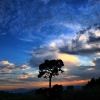 dramatic sky,nature landscape Wallpapers, nature landscape Wallpaper for Desktop, PC, Laptop. nature landscape Wallpapers HD Wallpapers, High Definition Quality Wallpapers of nature landscape Wallpapers.
