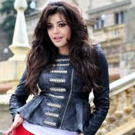 Dream Girl Kajal