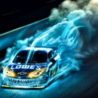 Drift Racing Wallpapers