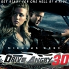 Download drive angry 3d movie wallpapers, drive angry 3d movie wallpapers Free Wallpaper download for Desktop, PC, Laptop. drive angry 3d movie wallpapers HD Wallpapers, High Definition Quality Wallpapers of drive angry 3d movie wallpapers.