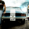 Download Driver 3 Wallpaper download HD & Widescreen Games Wallpaper from the above resolutions. Free High Resolution Desktop Wallpapers for Widescreen, Fullscreen, High Definition, Dual Monitors, Mobile
