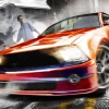 Download Driver Parallel Lines 2 HD & Widescreen Games Wallpaper from the above resolutions. Free High Resolution Desktop Wallpapers for Widescreen, Fullscreen, High Definition, Dual Monitors, Mobile
