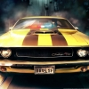 Download Driver San Francisco Challenger HD & Widescreen Games Wallpaper from the above resolutions. Free High Resolution Desktop Wallpapers for Widescreen, Fullscreen, High Definition, Dual Monitors, Mobile
