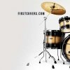 Download drums cover, drums cover  Wallpaper download for Desktop, PC, Laptop. drums cover HD Wallpapers, High Definition Quality Wallpapers of drums cover.
