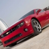 Download dubai chevrolet camaro ss wallpaper, dubai chevrolet camaro ss wallpaper  Wallpaper download for Desktop, PC, Laptop. dubai chevrolet camaro ss wallpaper HD Wallpapers, High Definition Quality Wallpapers of dubai chevrolet camaro ss wallpaper.