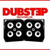 Download dubstep cover, dubstep cover  Wallpaper download for Desktop, PC, Laptop. dubstep cover HD Wallpapers, High Definition Quality Wallpapers of dubstep cover.