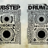 Download dubstep drum bass wallpaper, dubstep drum bass wallpaper  Wallpaper download for Desktop, PC, Laptop. dubstep drum bass wallpaper HD Wallpapers, High Definition Quality Wallpapers of dubstep drum bass wallpaper.