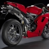 Download ducati 1198 superbike, ducati 1198 superbike  Wallpaper download for Desktop, PC, Laptop. ducati 1198 superbike HD Wallpapers, High Definition Quality Wallpapers of ducati 1198 superbike.