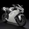 Download ducati 1198 white wallpapers, ducati 1198 white wallpapers Free Wallpaper download for Desktop, PC, Laptop. ducati 1198 white wallpapers HD Wallpapers, High Definition Quality Wallpapers of ducati 1198 white wallpapers.