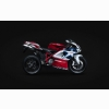 Ducati 848 Wallpapers