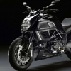 Download ducati diavel 2011, ducati diavel 2011  Wallpaper download for Desktop, PC, Laptop. ducati diavel 2011 HD Wallpapers, High Definition Quality Wallpapers of ducati diavel 2011.