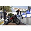 Ducati Diavel Wallpapers