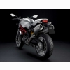 Ducati Monster 1100 Rear Wallpapers