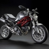Download ducati monster 1100 wallpapers, ducati monster 1100 wallpapers Free Wallpaper download for Desktop, PC, Laptop. ducati monster 1100 wallpapers HD Wallpapers, High Definition Quality Wallpapers of ducati monster 1100 wallpapers.
