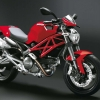 Download ducati monster 696 red wallpapers, ducati monster 696 red wallpapers Free Wallpaper download for Desktop, PC, Laptop. ducati monster 696 red wallpapers HD Wallpapers, High Definition Quality Wallpapers of ducati monster 696 red wallpapers.
