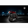 Ducati Beautiful Bike Wallpapers