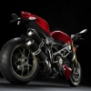 Download ducati streetfighter red rear wallpapers, ducati streetfighter red rear wallpapers Free Wallpaper download for Desktop, PC, Laptop. ducati streetfighter red rear wallpapers HD Wallpapers, High Definition Quality Wallpapers of ducati streetfighter red rear wallpapers.