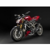 Ducati Streetfighter Wallpapers