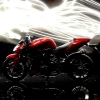 Download ducati streetfigther, ducati streetfigther  Wallpaper download for Desktop, PC, Laptop. ducati streetfigther HD Wallpapers, High Definition Quality Wallpapers of ducati streetfigther.