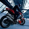 Download ducati wallpapers, ducati wallpapers  Wallpaper download for Desktop, PC, Laptop. ducati wallpapers HD Wallpapers, High Definition Quality Wallpapers of ducati wallpapers.
