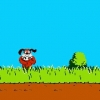 Download duck hunt cover, duck hunt cover  Wallpaper download for Desktop, PC, Laptop. duck hunt cover HD Wallpapers, High Definition Quality Wallpapers of duck hunt cover.