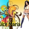 Download dulce maria4 wallpaper wallpapers, dulce maria4 wallpaper wallpapers  Wallpaper download for Desktop, PC, Laptop. dulce maria4 wallpaper wallpapers HD Wallpapers, High Definition Quality Wallpapers of dulce maria4 wallpaper wallpapers.
