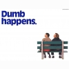 Dumb Dumber Wallpaper