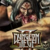 Download dungeon siege 2, dungeon siege 2  Wallpaper download for Desktop, PC, Laptop. dungeon siege 2 HD Wallpapers, High Definition Quality Wallpapers of dungeon siege 2.