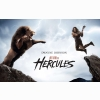 Dwayne Johnson 039 S Hercules