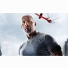Dwayne Johnson San Andreas