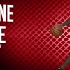 Download dwayne wade cover, dwayne wade cover  Wallpaper download for Desktop, PC, Laptop. dwayne wade cover HD Wallpapers, High Definition Quality Wallpapers of dwayne wade cover.