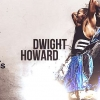 Download dwight howard cover, dwight howard cover  Wallpaper download for Desktop, PC, Laptop. dwight howard cover HD Wallpapers, High Definition Quality Wallpapers of dwight howard cover.