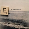 Download e is for empty cover, e is for empty cover  Wallpaper download for Desktop, PC, Laptop. e is for empty cover HD Wallpapers, High Definition Quality Wallpapers of e is for empty cover.