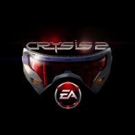 Ea Games Crysis 2 Hd Wallpaper