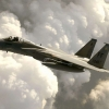 Download eagle f15, eagle f15  Wallpaper download for Desktop, PC, Laptop. eagle f15 HD Wallpapers, High Definition Quality Wallpapers of eagle f15.