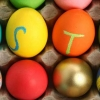 Download easter cover, easter cover  Wallpaper download for Desktop, PC, Laptop. easter cover HD Wallpapers, High Definition Quality Wallpapers of easter cover.
