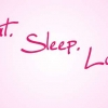 Download eat sleep love cover, eat sleep love cover  Wallpaper download for Desktop, PC, Laptop. eat sleep love cover HD Wallpapers, High Definition Quality Wallpapers of eat sleep love cover.