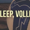 Download eat sleep volleyball cover, eat sleep volleyball cover  Wallpaper download for Desktop, PC, Laptop. eat sleep volleyball cover HD Wallpapers, High Definition Quality Wallpapers of eat sleep volleyball cover.