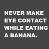 Download eating a banana cover, eating a banana cover  Wallpaper download for Desktop, PC, Laptop. eating a banana cover HD Wallpapers, High Definition Quality Wallpapers of eating a banana cover.