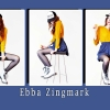 Download ebba zingmark 1 wallpapers, ebba zingmark 1 wallpapers Free Wallpaper download for Desktop, PC, Laptop. ebba zingmark 1 wallpapers HD Wallpapers, High Definition Quality Wallpapers of ebba zingmark 1 wallpapers.
