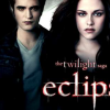 Download eclipse cover, eclipse cover  Wallpaper download for Desktop, PC, Laptop. eclipse cover HD Wallpapers, High Definition Quality Wallpapers of eclipse cover.