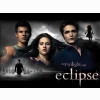 Eclipse Twilight Wallpaper