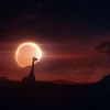 Download eclipse wallpapers, eclipse wallpapers Free Wallpaper download for Desktop, PC, Laptop. eclipse wallpapers HD Wallpapers, High Definition Quality Wallpapers of eclipse wallpapers.