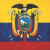 Download ecuador flag cover, ecuador flag cover  Wallpaper download for Desktop, PC, Laptop. ecuador flag cover HD Wallpapers, High Definition Quality Wallpapers of ecuador flag cover.
