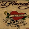 Download ed hardy cover, ed hardy cover  Wallpaper download for Desktop, PC, Laptop. ed hardy cover HD Wallpapers, High Definition Quality Wallpapers of ed hardy cover.