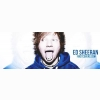 Ed Sheeran Cover