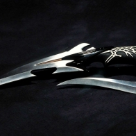 Edge Weapons Knives Dagger Wallpapers