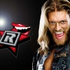 Download edge wwe superstar, edge wwe superstar  Wallpaper download for Desktop, PC, Laptop. edge wwe superstar HD Wallpapers, High Definition Quality Wallpapers of edge wwe superstar.