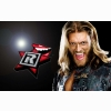 Edge Wwe Superstar