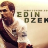 Download edin dzeko cover, edin dzeko cover  Wallpaper download for Desktop, PC, Laptop. edin dzeko cover HD Wallpapers, High Definition Quality Wallpapers of edin dzeko cover.